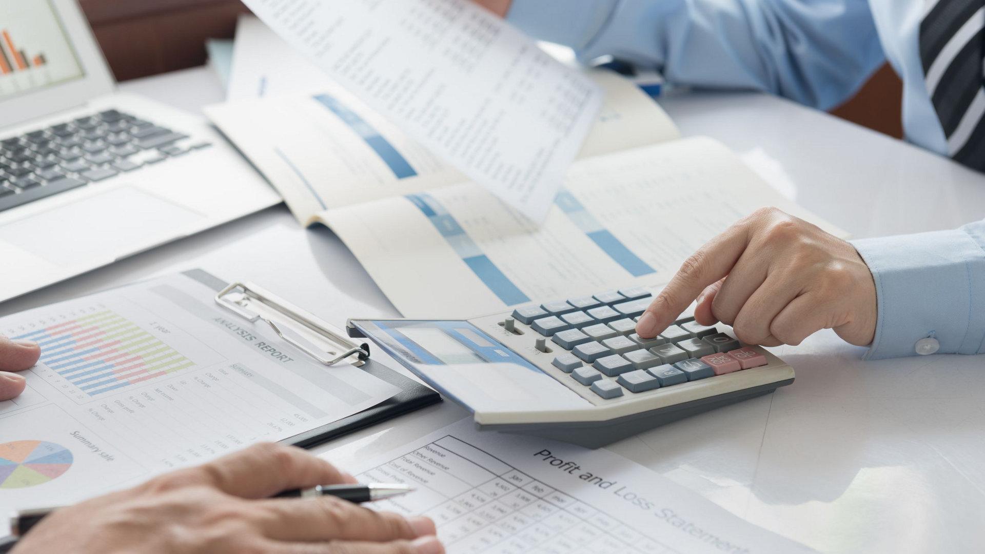 Kan man låne penger av jobben?