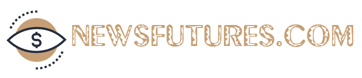 Newsfutures.com